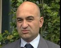 Valerio Cattaneo se ne va in Fratelli D'Italia: ma a Berlusconi non deve molto?