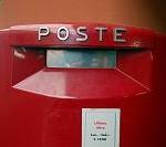 poste-buca-lettere