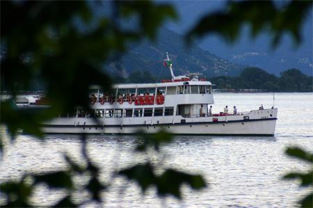 Le proposte del PD per il rilancio del Turismo