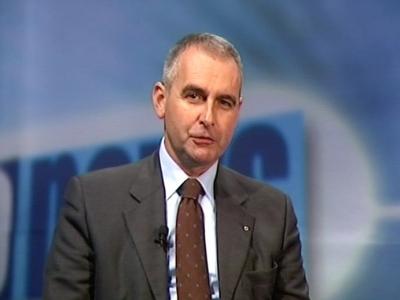Caso Cesa/Massimo Nobili: presentata interpellanza dal gruppo provinciale del PD