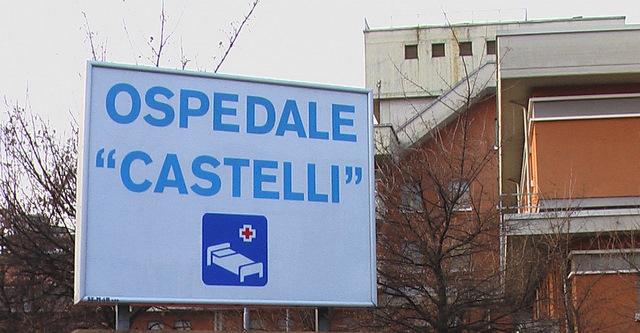 La proposta della Regione Piemonte: verso una sanità di serie C per il VCO