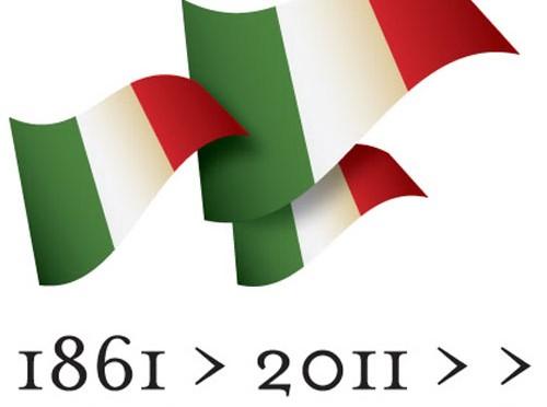 """""""Italia-Svizzera. Storie di ieri oggi e domani"""" . Iniziativa venerdì 4 marzo a Cannobio"""