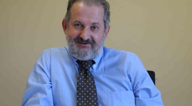 Reschigna scrive a Cattaneo su trasparenza costi gruppi consiliari: deluso dalla maggioranza.