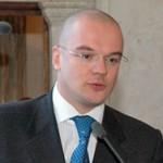 On. Enrico Borghi