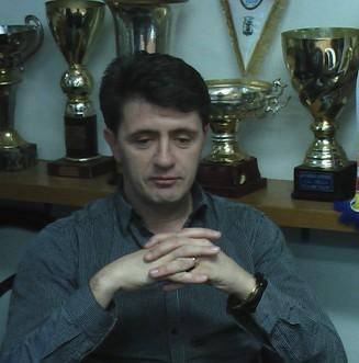 Enrico Montani
