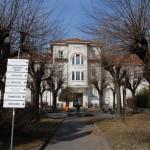 ospedale domodossola
