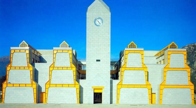 Il Pd per la provincia di Quadrante: affollata assemblea pubblica a Casale Corte Cerro