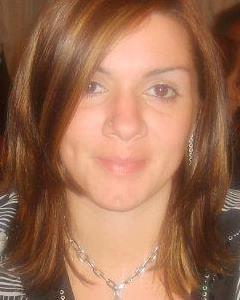 E' nato il cirolo PD di Premosello Chiovenda. Gabriella Guerriero è il nuovo coordinatore.