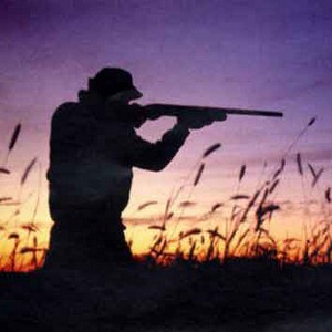 Il TAR ha sospeso la caccia in Piemonte:  e' il risultato della liberalizzazione del centrodestra