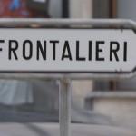 frontalieri-freccia