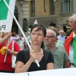 Antonella Trapani