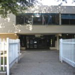 scuola verbania