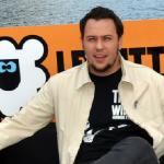 Alessandro Buzio, Assessore Comune di Omegna