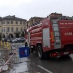 esondazione Lago Maggiore verbania