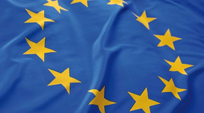 La Grecia c'insegna che l'economia non può essere asservita ai capricci della finanza