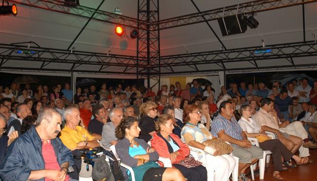 Assemblee PD a Villadossola e Cannobio