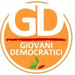 GD giovani democratici