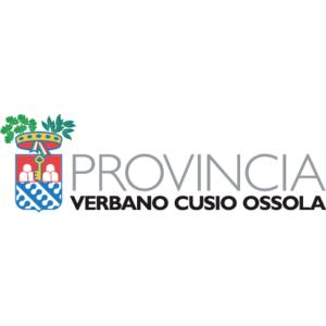 Bilancio Provincia del VCO. Grande confusione.