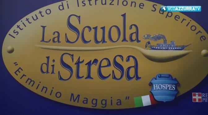 Nuova sede dell'Istituto Maggia di Stresa. L'ennesimo immobilismo
