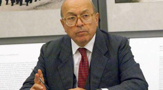 Nino Leopardi eletto Segretario del circolo PD di Domodossola