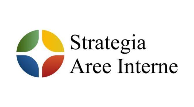 Strategia Aree Interne: 12 milioni di Euro per l'Unione Montana della Valle Ossola. Determinante il lavoro negli anni del PD al Governo e dell'onorevole Borghi