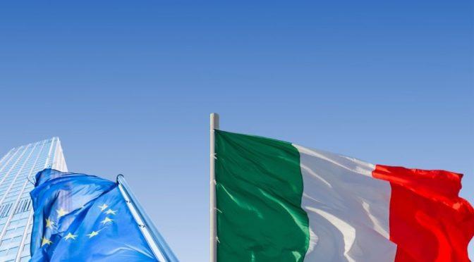 Nessun progetto territoriale per il VCO previsto dalla Regione Piemonte per i fondi europei del PNRR (a parte la strategia nazionale aree interne voluta dall'on Borghi del PD). Grave responsabilità di Cirio, Preioni, Lega e Fratelli d'Italia.